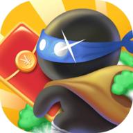 欢乐小农场领红包赚钱版v1.3.0 安卓版