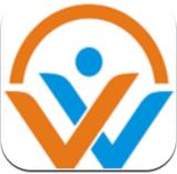 档案职业技能培训平台软件v1.0 手机版