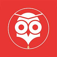 韦林考研官方版v3.3.4 最新版