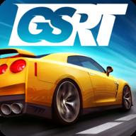 街头赛车巡回赛破解版v1.4.91 最新版