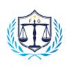 奉公法律app手机版v1.0.0 安卓版