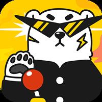 潮玩部落下载appv2.7.7 最新版