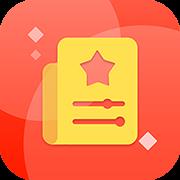 党员培养手机客户端v1.0.1 安卓版