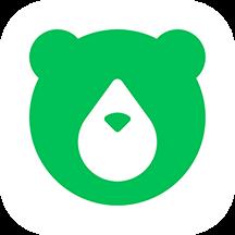 小熊油耗油耗计算app最新版v3.1.6 官方版