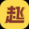 起飞小说app安卓版v3.5.9 最新版