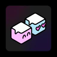 不方app安卓版v2.5.0 最新版