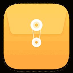 华为手机文件管理器app安卓版(Files)v10.11.13.303 最新版