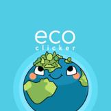 环保模拟器手游正版v4.66 手机版