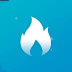 任丘华港燃气网上缴费app安卓版v2.4.0 手机版