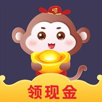 咕咕猴app红包版v1.0.0 最新版