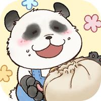 宠我一生游戏官方版v1.0.10 最新版