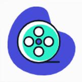 疯狂看电影最新版v4.3.2 可投屏版