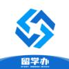 留学办app手机版v1.0 安卓版