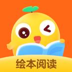荷小鱼启蒙阅读app安卓版v1.5.9 免费版