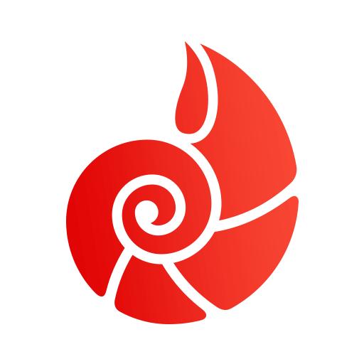 云海螺少儿英语最新版v1.4.4 官方版