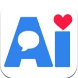 找病友app安卓版v2.0.13 最新版