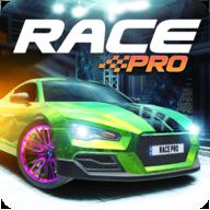 Race Pro Speed Car Racer in Traffic职业赛车手破解版v1.8 最新版