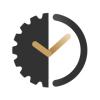 芯舍app安卓版v1.1.5 手机版