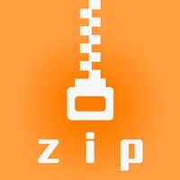 文件解压缩app安卓版v4.0.0.0 免费版
