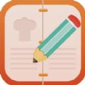 快答对作业app安卓版v1.0 官方版