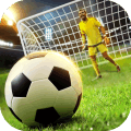 决胜足球九游版v1.3.4 最新版