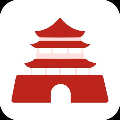 口袋临汾安卓版v1.0 最新版