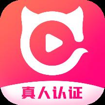 初甜视频真人认证交友app官方版v1.2.0 最新版