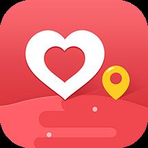 同城热恋交友app真人认证版v1.0.1 最新版