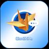 千纸鹤app聊天软件v1.1.5 手机版