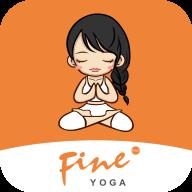 梵音瑜伽app安卓版v2.1.1 最新版