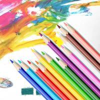 艺画美术app最新版v1.1 官方版