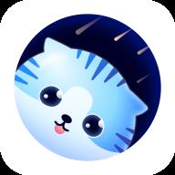 气泡星球app手机版v3.5.3 安卓版