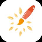 游学硬笔书法app官方版v1.0 安卓版