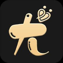 尤伴app手机版v2.1.1 最新版