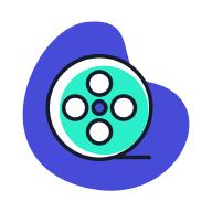 盘子影视app安卓版v1.0.3 免费版