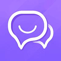 附近单身聊app最新版v5.4.4 手机版
