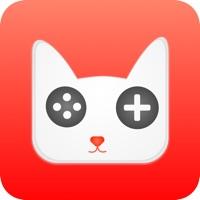 趣游戏盒子官方版v1.0.0 安卓版