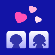 邻座社交app手机版v1.0 安卓版