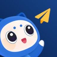千聊特训营app最新版v1.2.0 安卓版