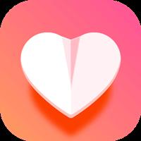 纸心兴趣社交app最新版v1.1.0 安卓版