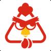 味子夫app手机版v5.1.062 安卓版