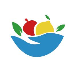 绿捷配送app最新版v1.0 安卓版