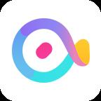 腾讯时光相册视频制作app最新版本v2.1.1.1111 安卓版