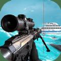 枪械宗师游戏最新版v1.0 官方版