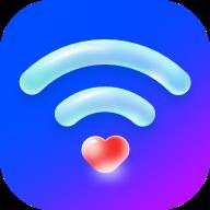 爱上WiFi app最新版v1.0.0 手机版