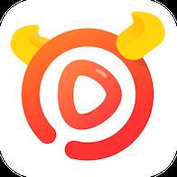 牛趣视频app最新版v2.0.24 手机版