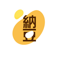 纳豆网校app官方版v1.2.8 最新版