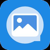 视频照片恢复宝app最新版v2.1.1 安卓版