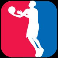模拟篮球赛1去广告破解版v1.32 安卓版