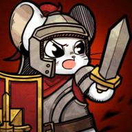 鼠之城邦mod版v1.081 最新版